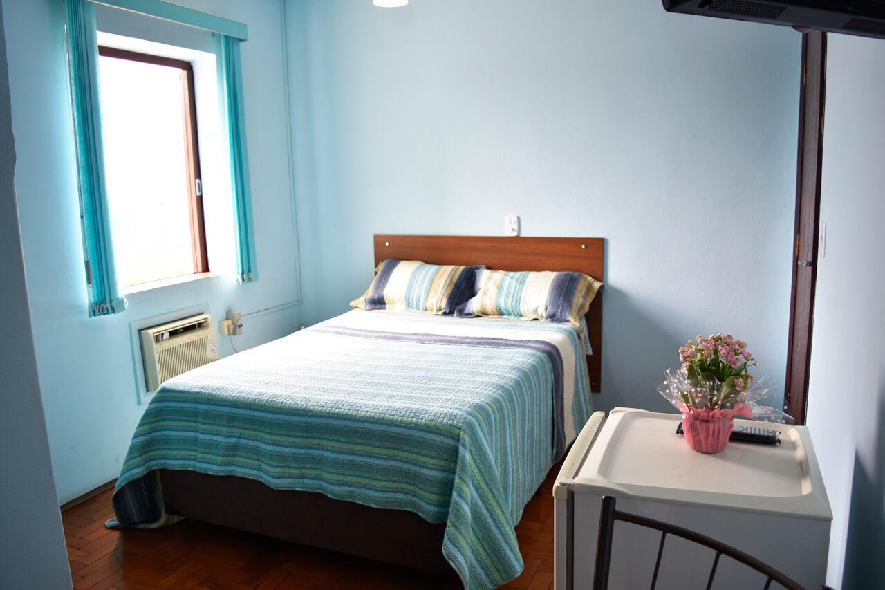 img-palace-hotel-itapira-quarto-casal-001