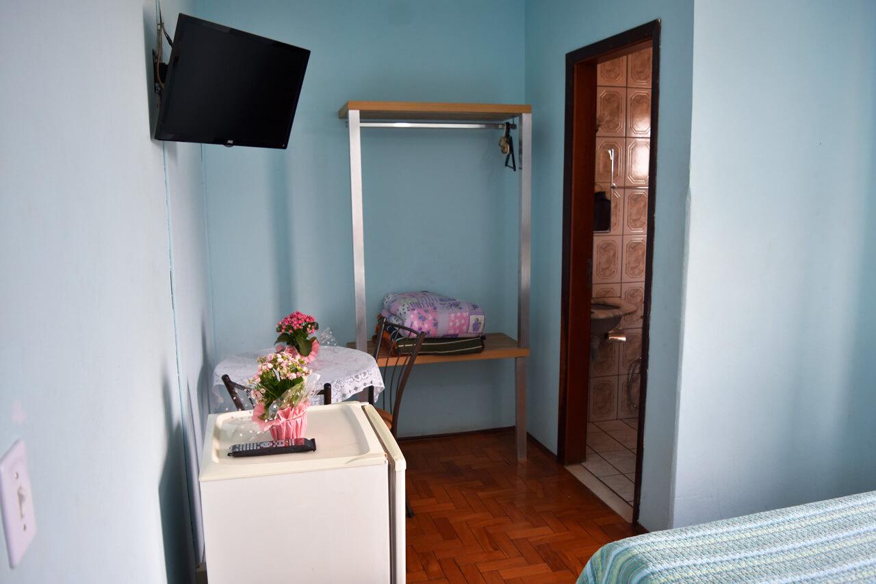 img-palace-hotel-itapira-quarto-casal-002