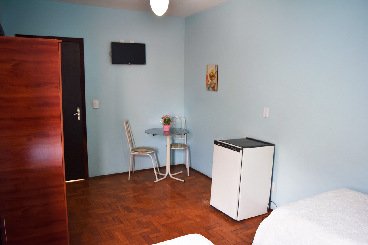 img-palace-hotel-itapira-quarto-duplo-002