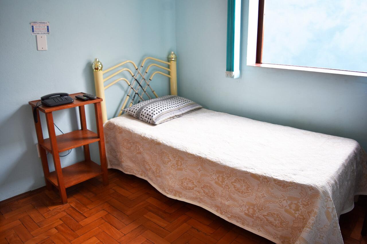 img-palace-hotel-itapira-quarto-solteiro-001