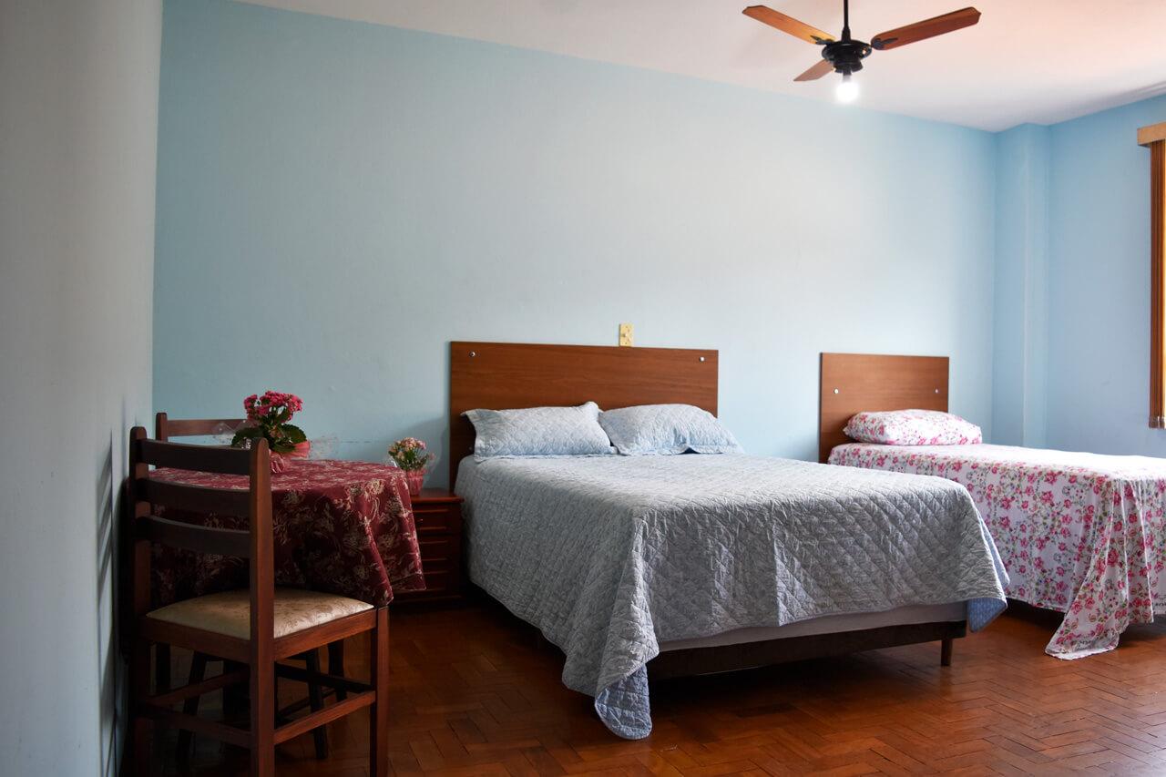img-palace-hotel-itapira-quarto-triplo-001