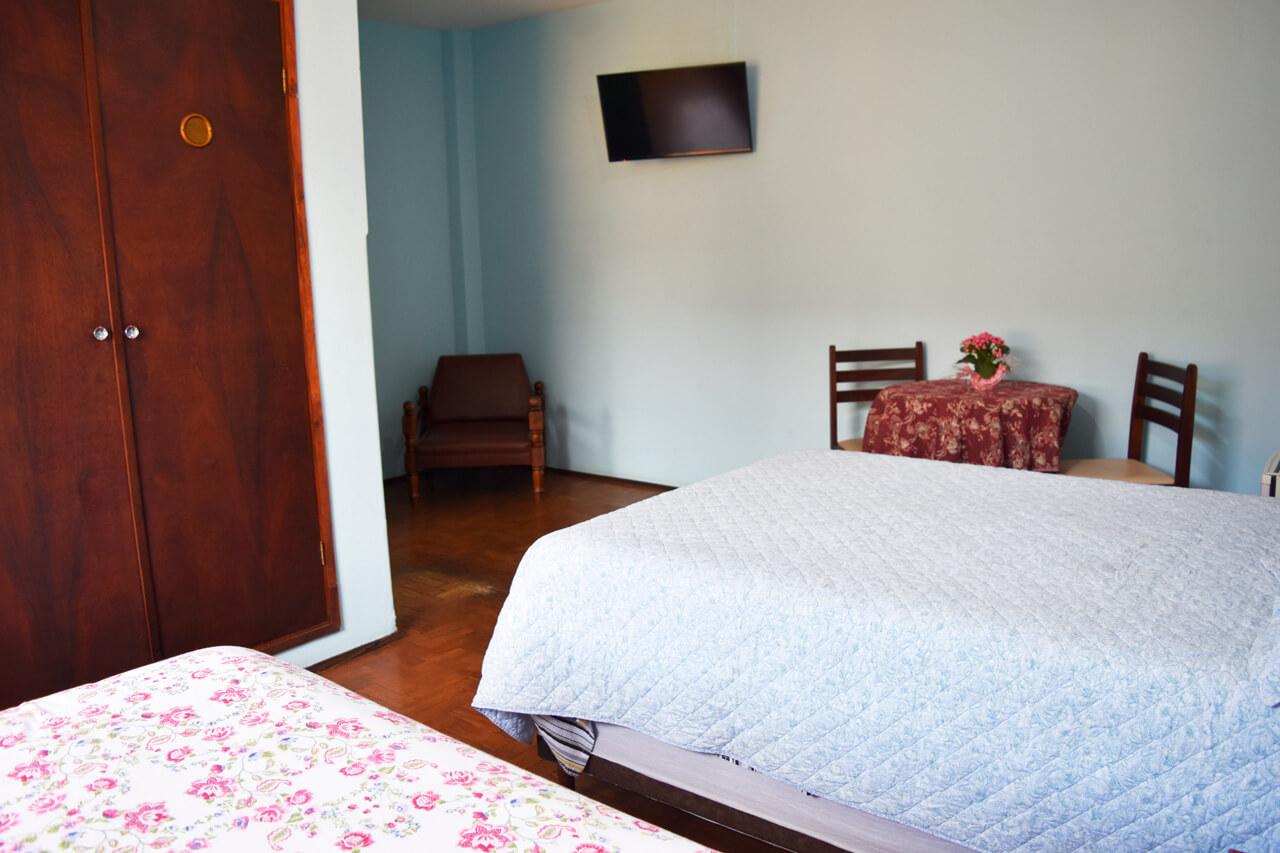 img-palace-hotel-itapira-quarto-triplo-002